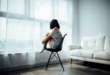 depresja, leczenie depresji, suplementy na depresję, jak leczyć derpesję