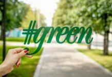 ekologia, jak być bardziej ekologicznym, ekologiczne rozwiązania w domu, recykling, ekologiczny dom, less waste