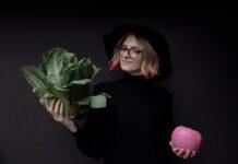 weganizm, dieta wegańska, dieta roślinna, weganizm etyczny, co to jest weganizm, co jedzą weganie