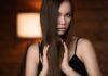jaką prostownicę kupić, jakie prostownice dla cienkich włosów, dobra prostownica, jak wybrć prostownicę, jak prostować cienkie włosy, prostownice cramiczne, prostownice z jonizacją, która prostownicę kupić