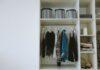 podstawy garderoby, jakie ubrania kupić, jak się dobrze ubrać, sapsule wardrobe, jak wyglądać modnie, jak wyglądać stylowo