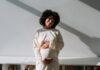 ciąża a praca, czy mogę pracować w ciąży, czy praca w ziąży jest bezpieczna, praca w czasie ciąży, wpływ pracy na ciążę