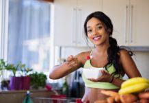 co jeść dla zdrowia, jak być zdrowszym, jak schudnąć, zdrowa dieta, zdrowe nawyki, jak być zdrowym, jak jeść zdrowiej